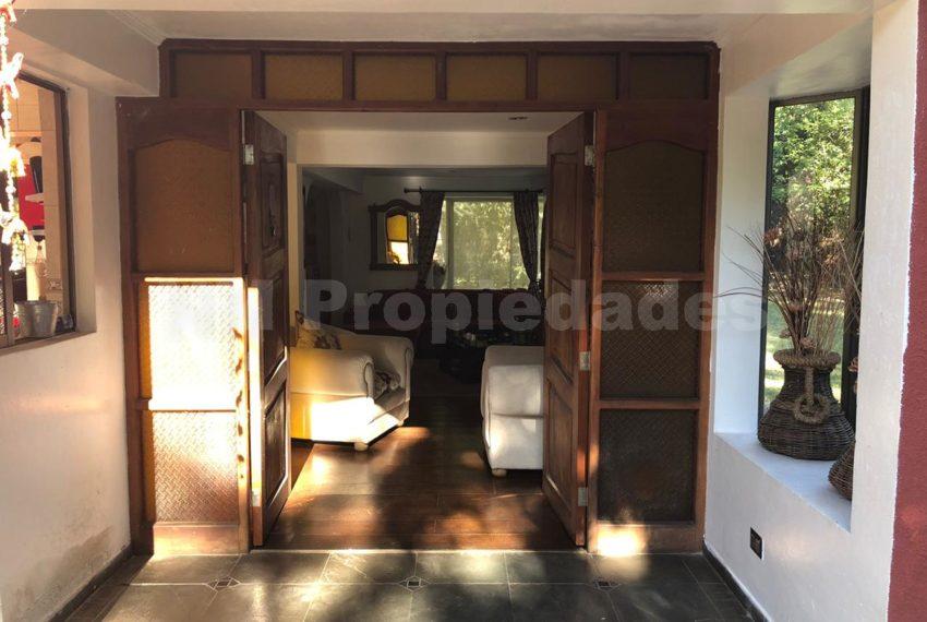 Casa Miranda11