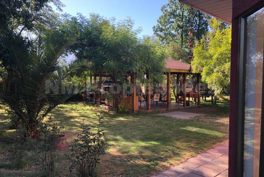 Casa Miranda26