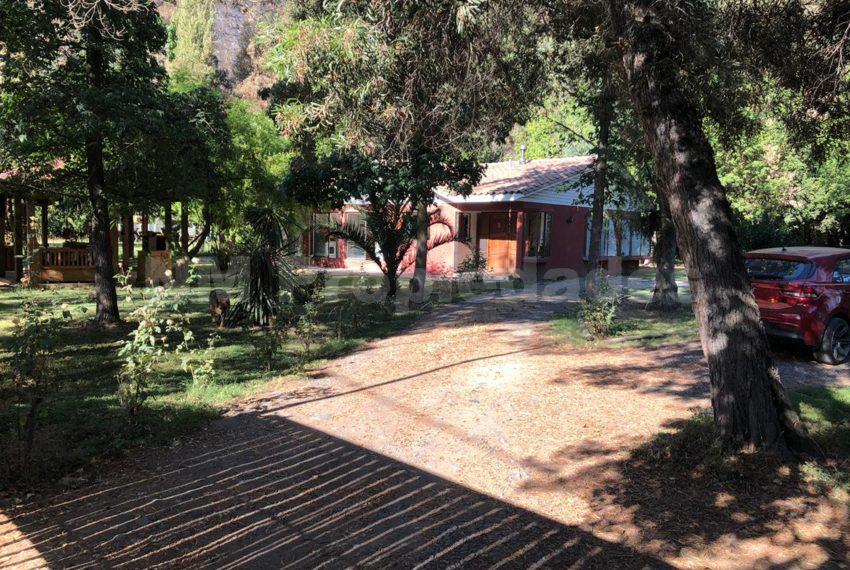 Casa Miranda30