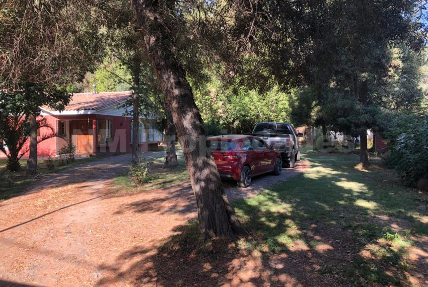 Casa Miranda31