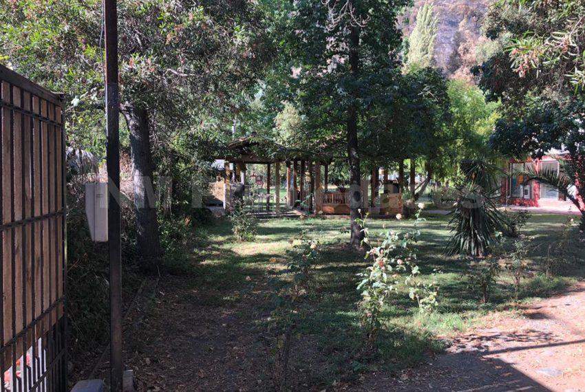 Casa Miranda32