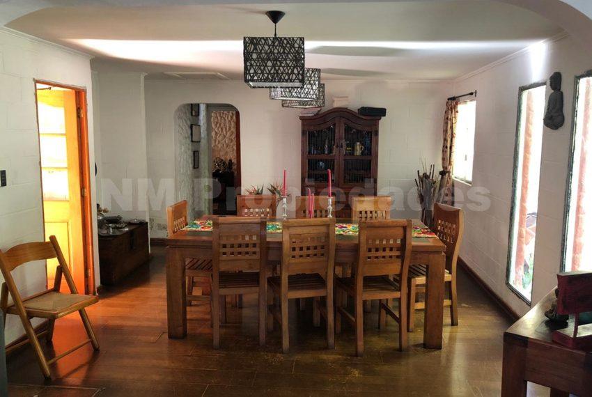 Casa Miranda8