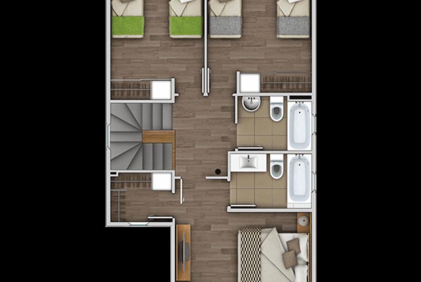 Casa-Rapel-105m2-piso2_